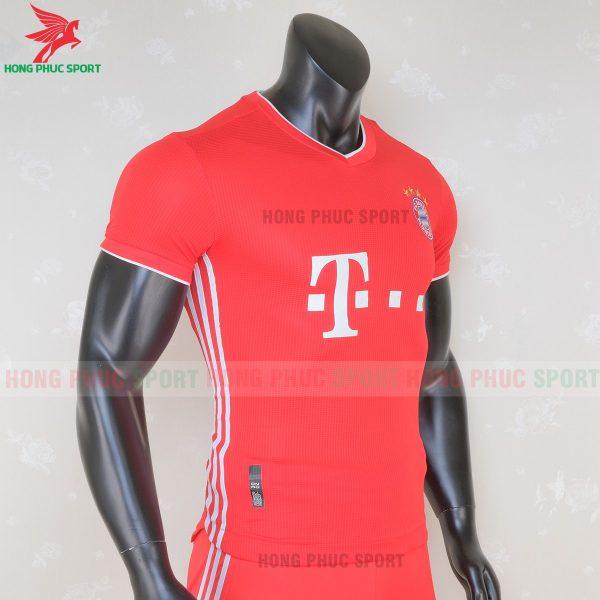 ao_bong_da_Bayern_Munich_2020_san_khach_hang_Thailand_3