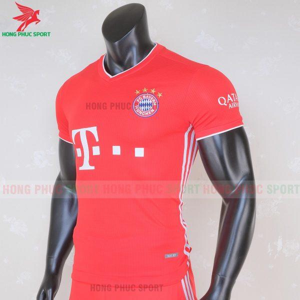 ao_bong_da_Bayern_Munich_2020_san_khach_hang_Thailand_4