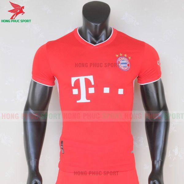 ao_bong_da_Bayern_Munich_2020_san_khach_hang_Thailand_6