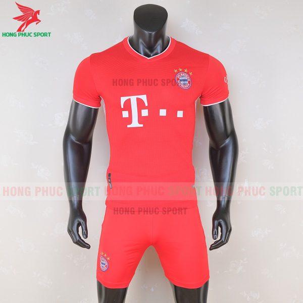 ao_bong_da_Bayern_Munich_2020_san_khach_hang_Thailand_7