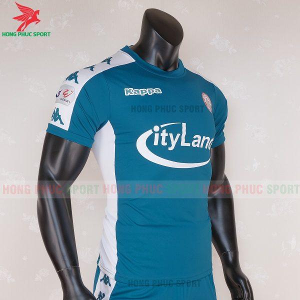 ao_bong_da_TP-Ho_Chi_Minh_2020_2021_training_4