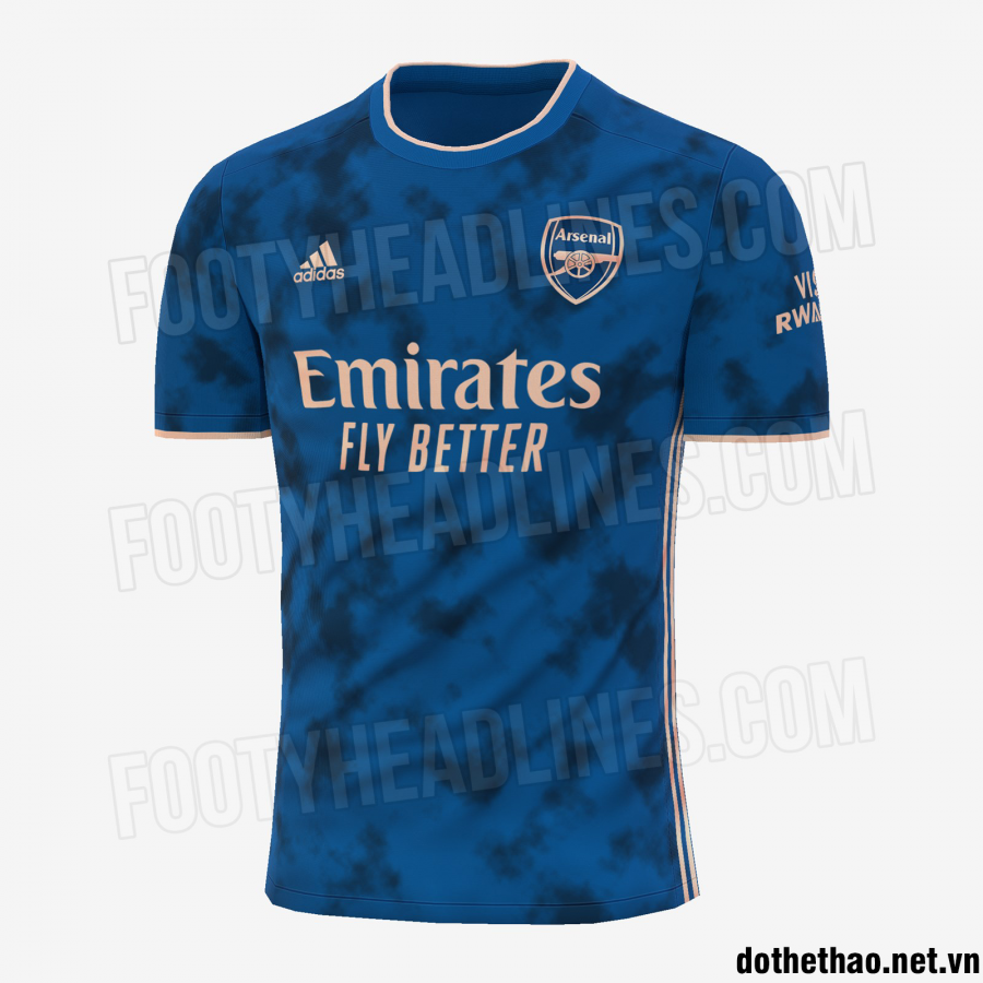 arsenal-2020-2021-third-kit