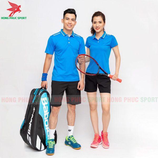 bo-qua-ao-tennis-2020-xanh-duong
