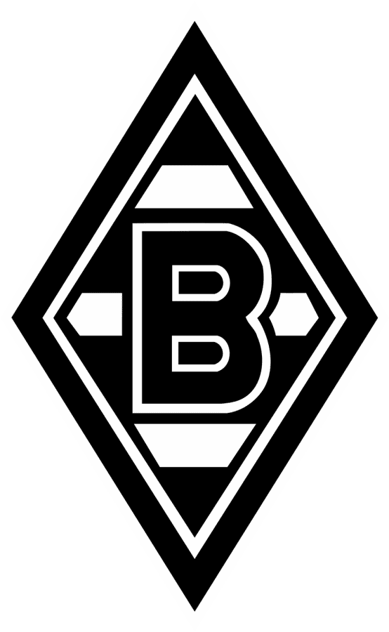 Borussia-Mönchengladbach-logo-900px