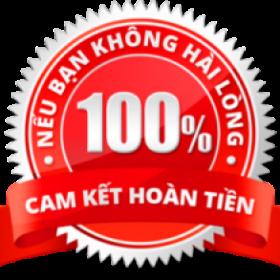 cam-ket-hoan-tien-100%
