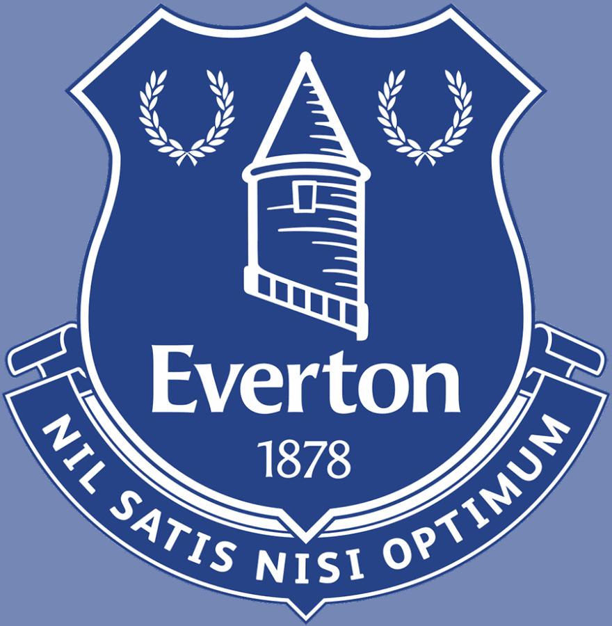 logo-everton