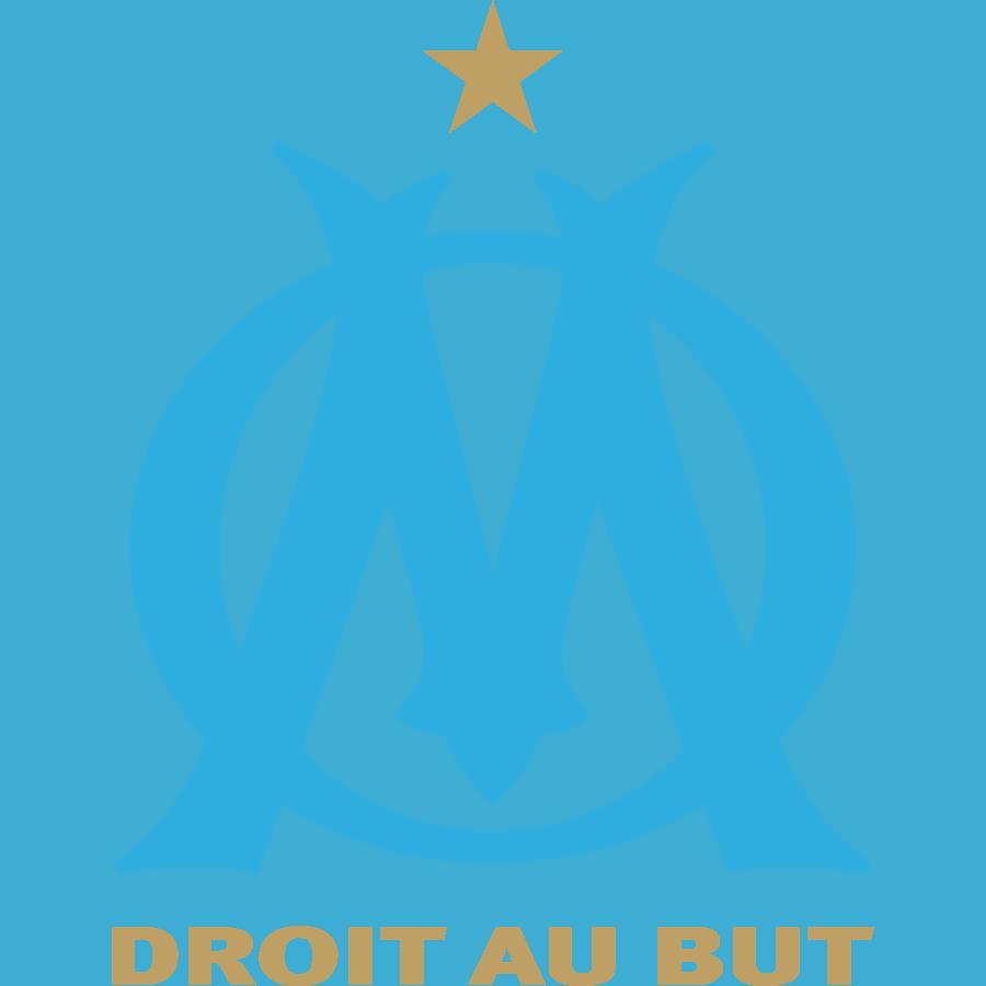 logo-Olympique-Marseille