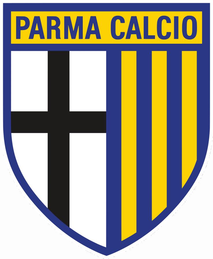 logo-Parma-900px