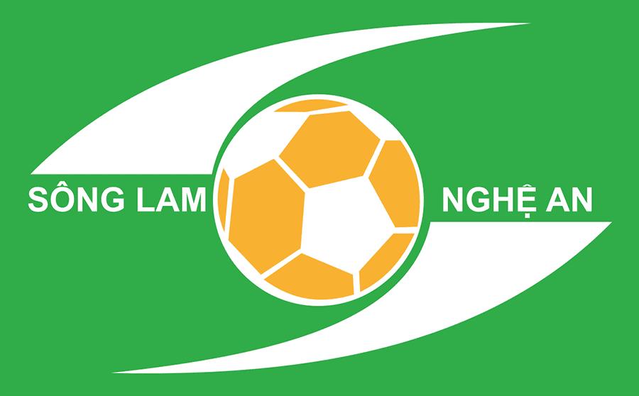 logo-song-lam-nghe-an