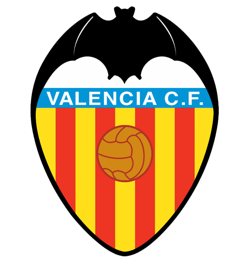 logo-valencia-cf
