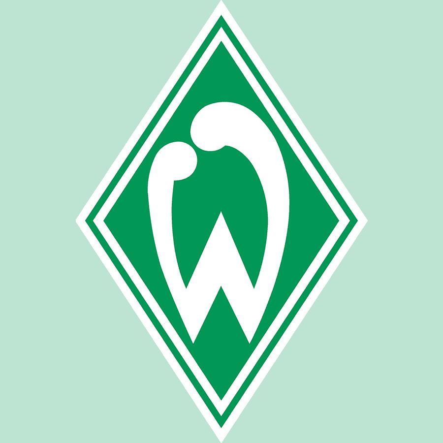 SV-Werder-Bremen-Logo-900px