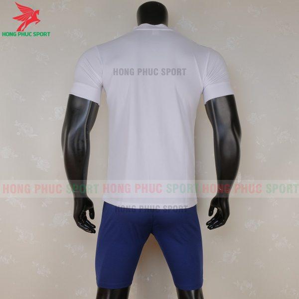 ao-bong-da-LA-Galaxy-2020-2021-san-nha-2