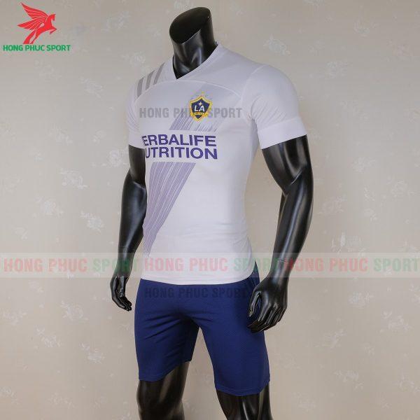 ao-bong-da-LA-Galaxy-2020-2021-san-nha-6
