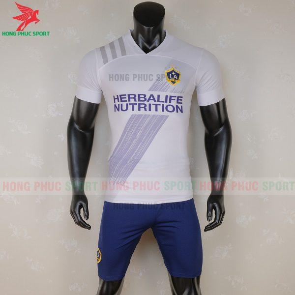 ao-bong-da-LA-Galaxy-2020-2021-san-nha-8