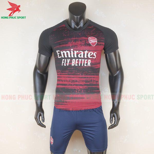 ao_bong_da_Arsenal_2020_2021_truoc_tran_dau_8