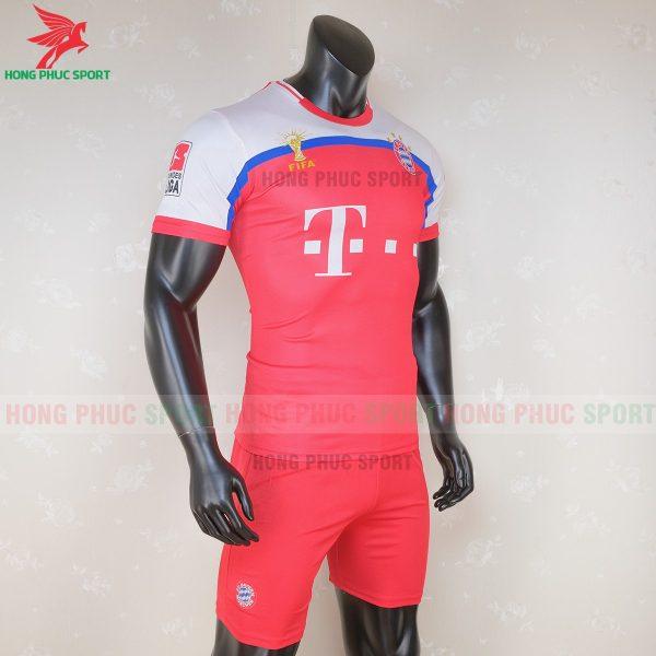 ao_bong_da_Bayern_Munich_2020_2021_phien_ban_fan_hang_det_3