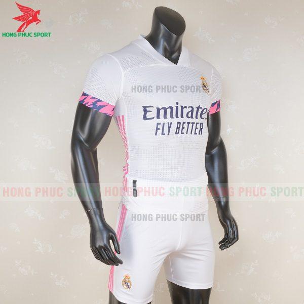 ao_bong_da_Real_Madrid_2020_san_nha_hang_thailand_3
