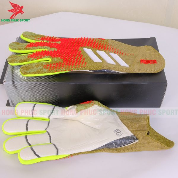 gang-tay-thu-mon-adidas-predator-GL MUTATOR-URG-2.0-mau-1-3