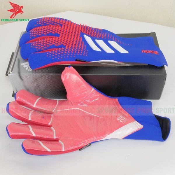 gang-tay-thu-mon-adidas-predator-GL MUTATOR-URG-2.0-mau-2-3