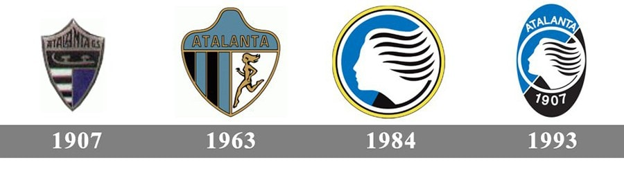 lich-su-hinh-thanh-logo-Atalanta