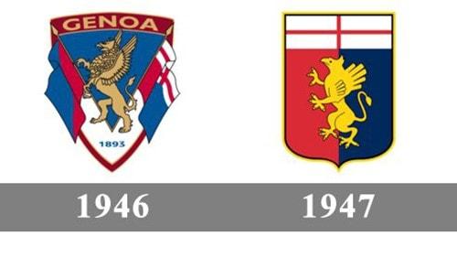 lich-su-hinh-thanh-logo-Genoa