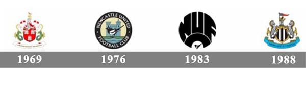 lich-su-logo-Newcastle-United