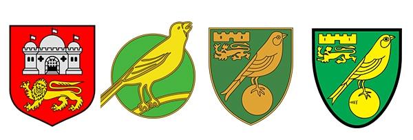 lich-su-logo-norwich