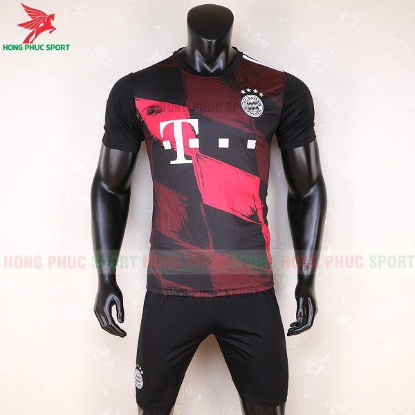 ao-bong-da-Bayern-Munich-2020-2021-mau-thu-3-4