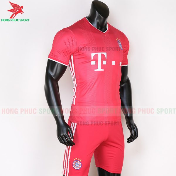 ao-bong-da-Bayern-Munich-2020-2021-san-nha-phai