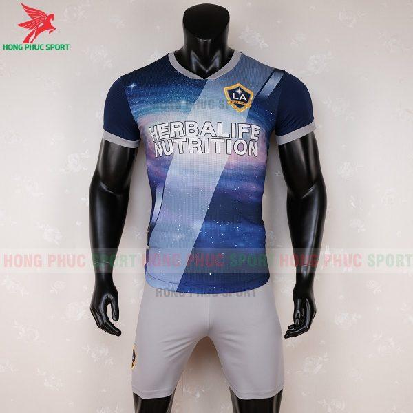 ao-bong-da-LA-Galaxy-2020-2021-phien-ban-fan-5