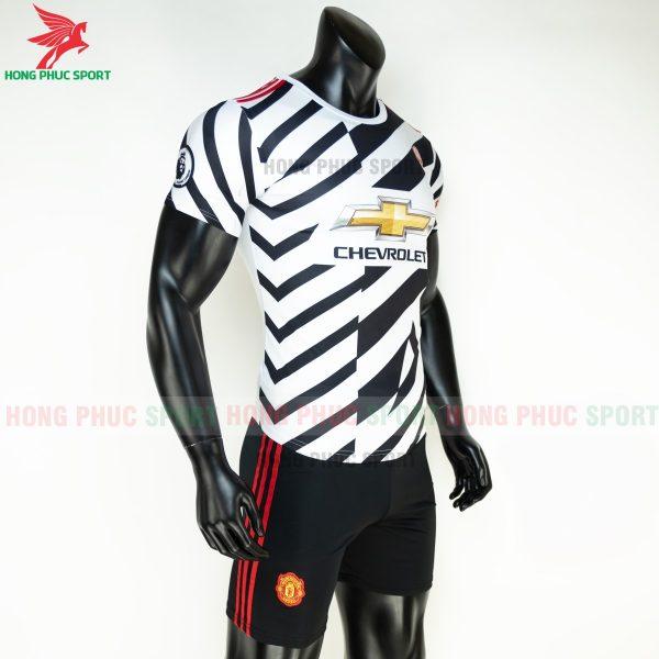 Ao-da-bong-Manchester-United-2020-2021-mau-thu-3-6