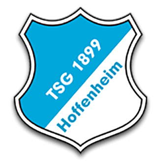 lich-su-hinh-thanh-logo-tsg_hoffenheim