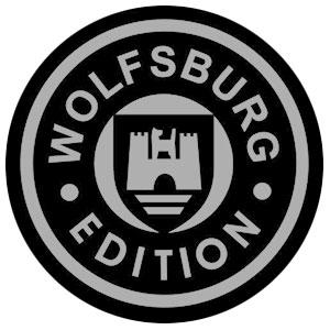 lich-su-hinh-thanh-logo-wolfsburg