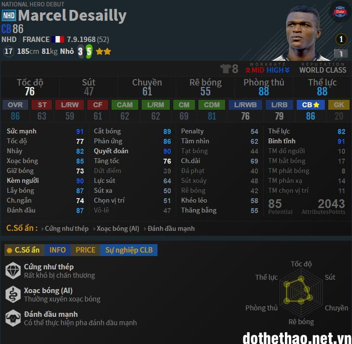 Desailly-NHD-fo4