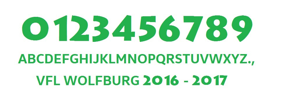 font-ao-worfburg-2016-2017