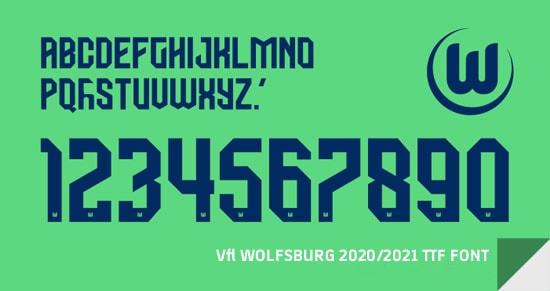 font-ao-worfsburg-20-21