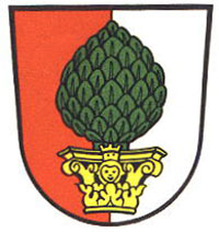lich-su-logo-Augsbug