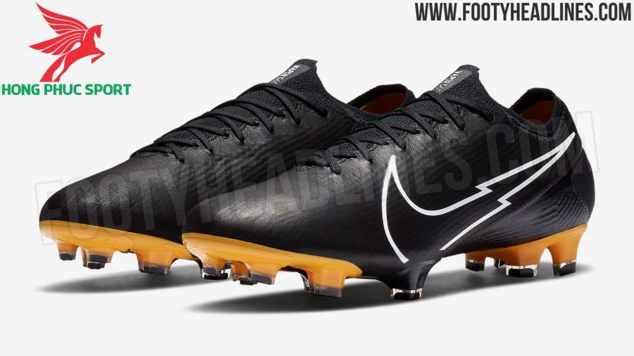 Nike-Mercurial-Vapor-13-Tech-Craft