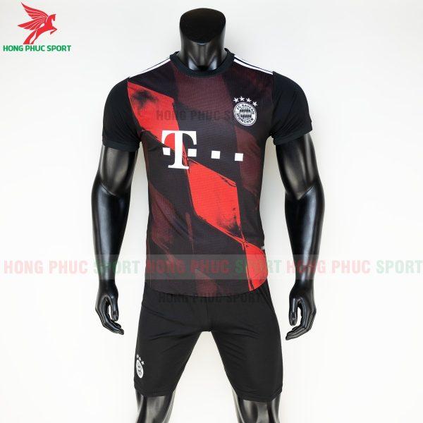 Ao-Bayern-Munich-20-21-mau-thu-3-hang-Thailand-2