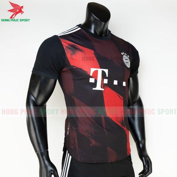 Ao-Bayern-Munich-20-21-mau-thu-3-hang-Thailand-3