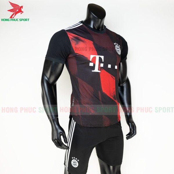 Ao-Bayern-Munich-20-21-mau-thu-3-hang-Thailand-4