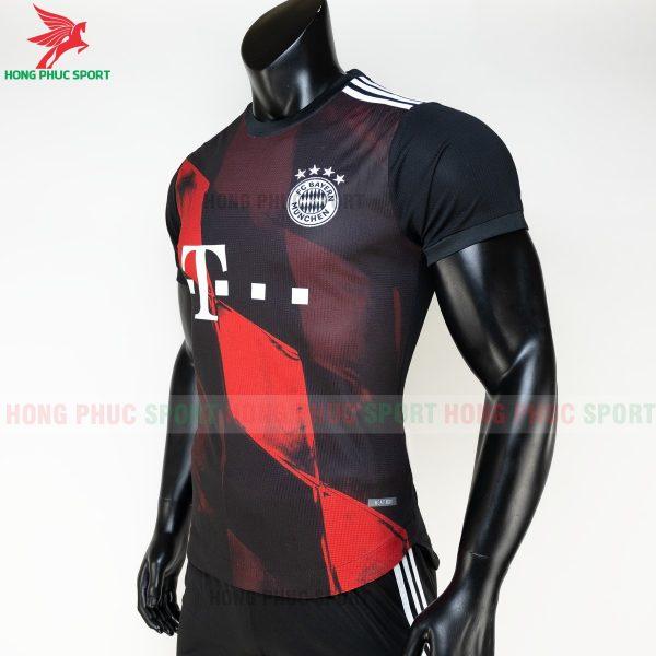 Ao-Bayern-Munich-20-21-mau-thu-3-hang-Thailand-5