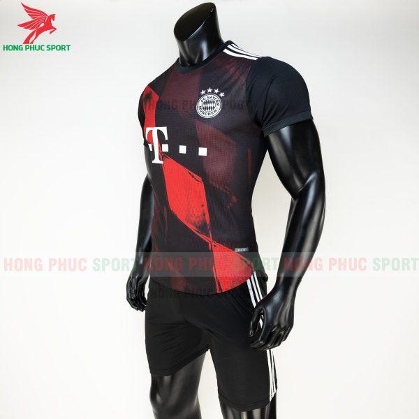 Ao-Bayern-Munich-20-21-mau-thu-3-hang-Thailand-6