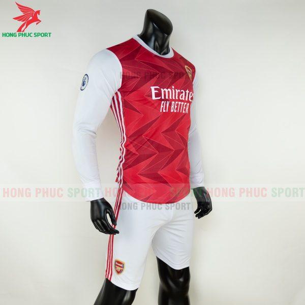 ao-dai-tay-Arsenal-2020-san-nha-4