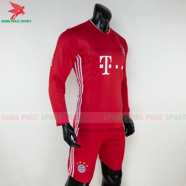 ao-dai-tay-Bayern-Munich-2020-san-nha-6