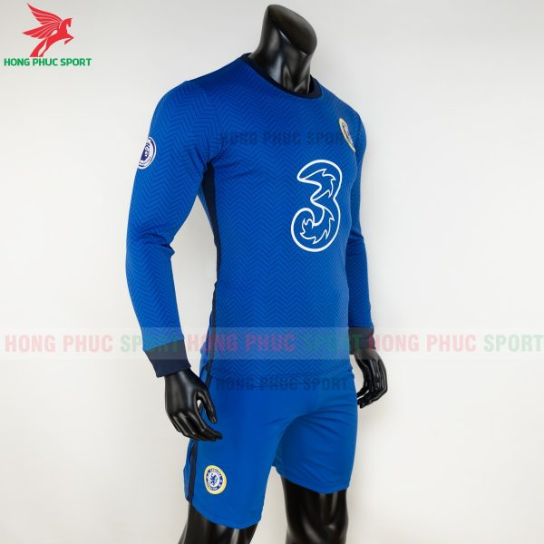 ao-dai-tay-Chelsea-2020-san-nha-4