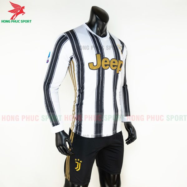 ao-dai-tay-Juventus-2020-san-nha-6