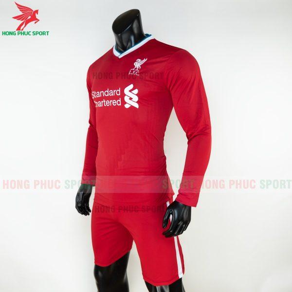 ao-dai-tay-Liverpool-2020-san-nha-4