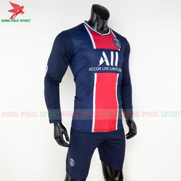 ao-dai-tay-PSG-2020-san-nha-6