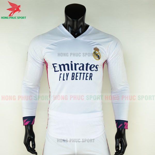 ao-dai-tay-Real-Madrid-2020-san-nha-1